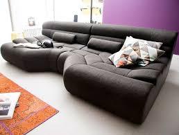sofa l form frisch big sofa l form 25 best ideas on tagesdecke