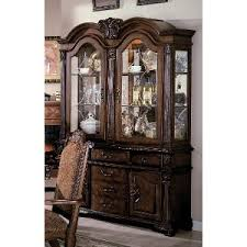 rooms to go curio cabinets get your curio or china cabinet at rc willey