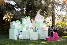 celebrity baby shower gifts wblqual com