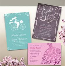 customized invitations personalize invitation design graphics custom invitation sles