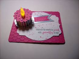 39 best birthday cards for her images on pinterest birthday