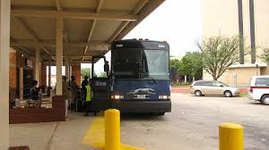 Texas Travel Buses images Tips for visiting the lubbock texas bus station sparta chamber jpg