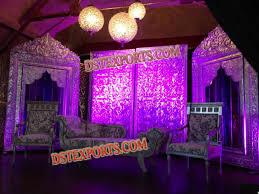 wedding backdrop panels wedding backdrop panels