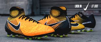 best soccer black friday deals azteca soccer soccer shoes soccer cleats soccer jerseys soccer