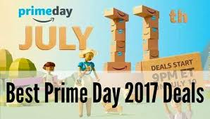 amazon black friday deals 2017 magazine amazon prime day 2017 deals to hunt down