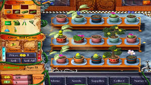 plant tycoon on the app store