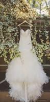 Wedding Dress Cleaning Wedding Dress Cleaning And Preservation Laundry Box