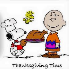 792 best happy thanksgiving images on happy