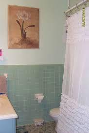 Bush Bathtub Painting Can I Paint Over Bathroom Tile And Have It Look Good Hometalk