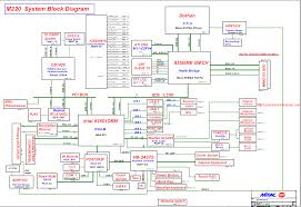 images of motherboards circuits circuit diagram sc