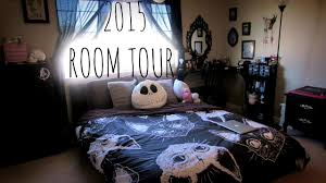 Gothic Home Decor Uk Goth Rooms Descargas Mundiales Com