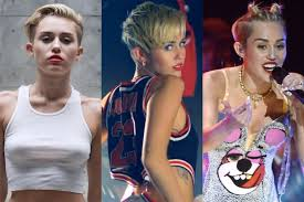 Lil Kim Halloween Costumes Miley Cyrus Halloween Costumes Fun Stuff Fuse