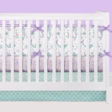 custom baby bedding modern crib bedding modified tot