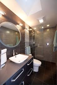 award winning bathroom designs remodelwest award winning remodeling galleries saratoga