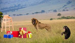 baby lion king baby shower kevin hart s lion king baby shower cost how much philadelphia