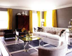 Yellow Livingroom Yellow Living Room Color Palette Winsome Green Color Palette