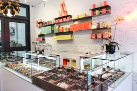 Cool Home Design Stores Nyc by Shopping In New York Shops Style Home U0026 Beauty Time Out New York