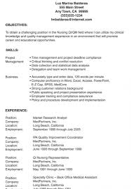 college student resume sle objective lpn resume for practical student resume for practical student resume