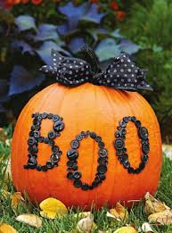 Halloween Decorations 40 Easy To Make Diy Halloween Decor Ideas Page 2 Of 4 Diy U0026 Crafts