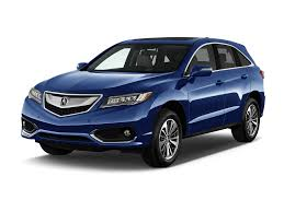 acura van acura dealer norwalk ct new u0026 used cars for sale near stamford ct