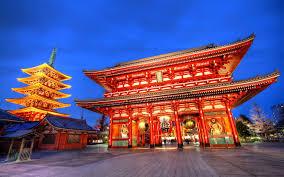 japon google search japan pinterest japan