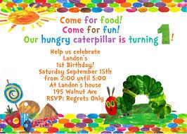 Winnie The Pooh Invitation Cards Birthday Invitations For Kids U2013 Gangcraft Net