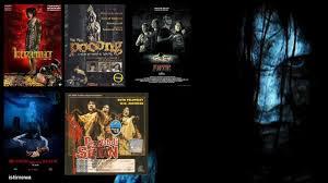 film setan jelangkung 5 horor indonesia paling seram berani menonton showbiz liputan6 com