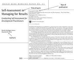 format apa citation apa citation style how to format a book citation