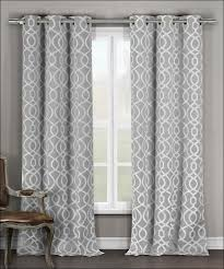 Cheap Valances Kitchen Rooms Ideas Amazing Navy Blue And White Curtains White