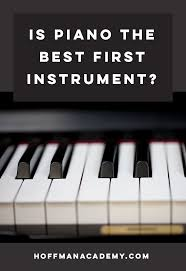 1834 best dạy piano images on pinterest music lessons piano