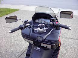 suzuki suzuki skywave 250 type s moto zombdrive com