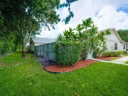 barrwood boynton beach florida 3 bedroom villa sold fsbo