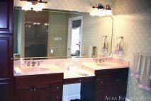 custom kitchen cabinets bathroom u0026 kitchen remodeling richmond va