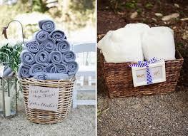 wedding reception ideas top 10 wedding reception ideas for an outdoor wedding