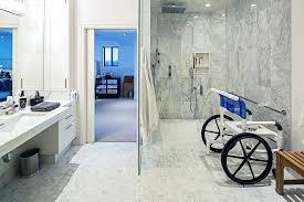 accessible bathroom design ideas handicap accessible bathroom remodel stupefy design ideas home
