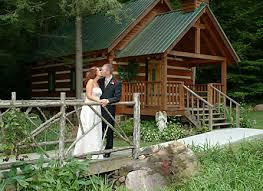 gatlinburg wedding packages for two gatlinburg wedding chapel gatlinburg wedding chapels