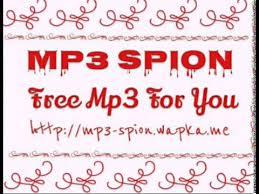 download mp3 cinta terbaik stafaband free download lagu cinta terbaik cassandra stafaband mp3 best