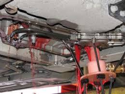 mercedes transmission flush automatic transmission flush and transmission maintenance in baltimore