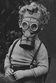 Gas Mask Costume Best 25 Gas Masks Ideas On Pinterest Gas Mask Art Art