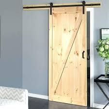Interior Doors Cheap Interior Doors With Glass Inserts Cheap Interior Door Cheap
