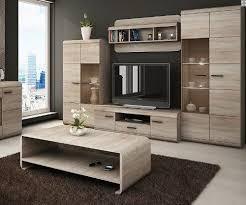 Sofa Set Amazon Bobkona Miranda 3 Piece Reversible Sectional With Ottoman Sofa Set