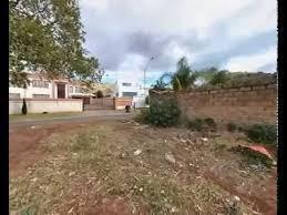 large 500 square meter stand amandasig property h4214 youtube