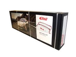 lexus is300 performance parts for sale eibach front u0026 rear anti roll sway bar kit 01 05 lexus is300 ebay