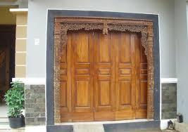 door beautiful front door styles fiberglass entry doors modern