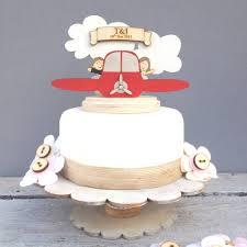 Personalised Wedding Backdrop Uk Bespoke Wedding Decor Notonthehighstreet Com