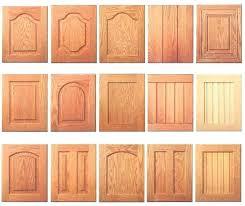 kitchen cabinet door styles pictures kitchen cabinet door 625 s kitchen cabinet door styles 2016 femvote