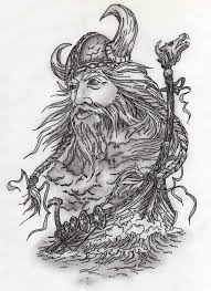 100 vikings tattoos designs image result for viking tattoo