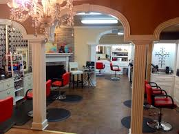 Clip In Hair Extensions Baton Rouge by Salon Chateau Of Baton Rouge Home
