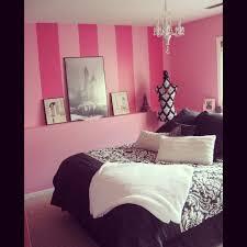 Home Decor Victoria Room Victoria Secret Wallpaper For Room Home Decor Color Trends