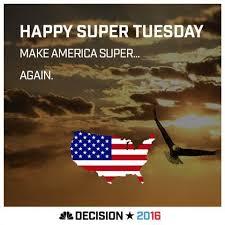Super Happy Face Meme - new super happy face meme happy super tuesday america nbc news